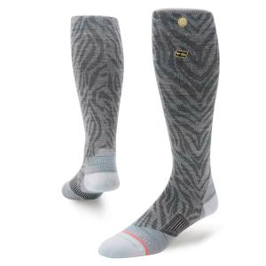 Stance Follow Ski Sock