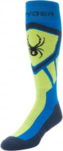 Spyder Dare Ski Sock - Mens 2019