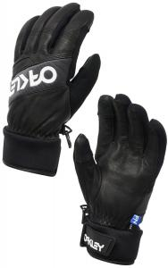Oakley Factory Winter 2.0 Glove 2020