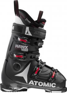 Atomic Hawx Prime 90 Ski Boot 2019