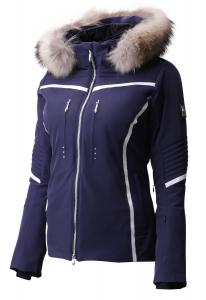 Descente Layla Ski Jacket