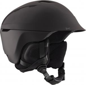 Anon Thompson Helmet 2017