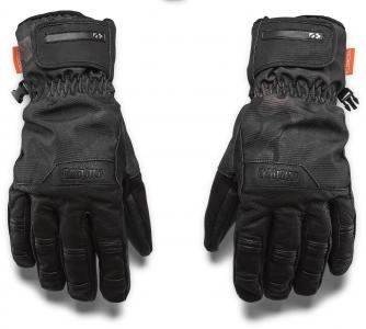 ThirtyTwo TM Snowboard Glove