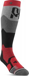 ThirtyTwo ASI Snowboard Sock