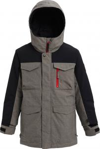 Burton Covert Snowboard Jacket - Boys