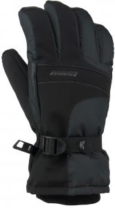 Gordini Aquabloc VIII Glove