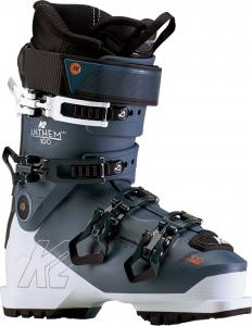 K2 Anthem 100 LV Boot