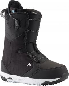 Burton Limelight Boot