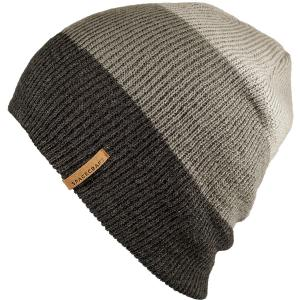 Spacecraft Offender Heathererd Beanie