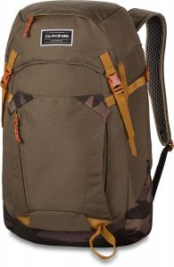 Dakine Canyon Backpack