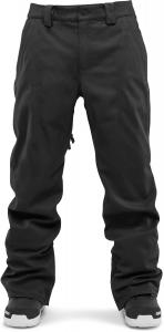 ThirtyTwo Essex Snowboard Pant