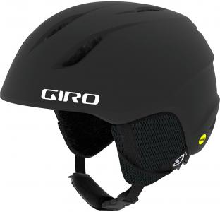 Giro Launch Jr. MIPS Helmet