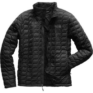 The North Face Thermoball Ski Jacket 2018