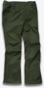 Holden Skinny Snowboard Pant 2019