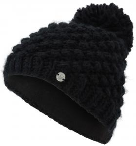 Spyder Brrr Berry Hat - Girls