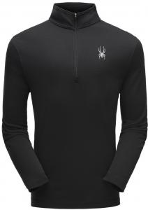 Spyder Ace T-Neck Fleece 2019