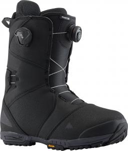 Burton Photon BOA Snowboard Boot - Wide