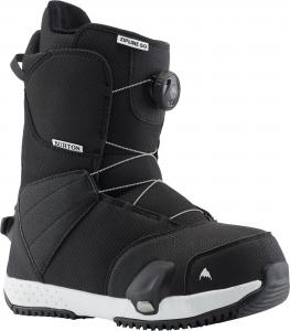 Burton Zipline Step On Boot