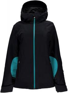 Spyder Temerity Ski Jacket 2017