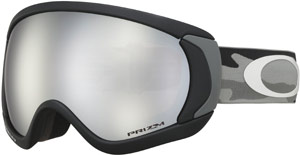Oakley Canopy Goggle 2020