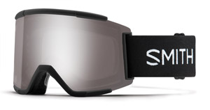 Smith Squad XL Goggle - Asian Fit 2019