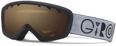 be64c1af03e Ski Goggles Size Amber Rose