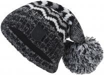 6ce2f2f5de4 Ski Hats   Beanies