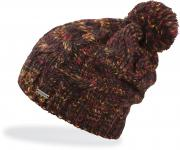 Snowboard Hats   Beanies  474861349717