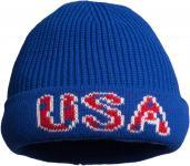 eac04766345 Screamer Ski Hats   Beanies