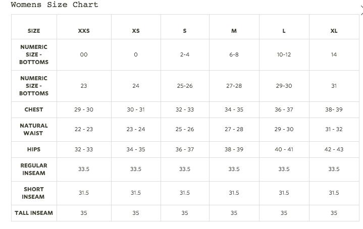 burton sizing chart: Burton womens logan snowboard jacket 2013 mount everest